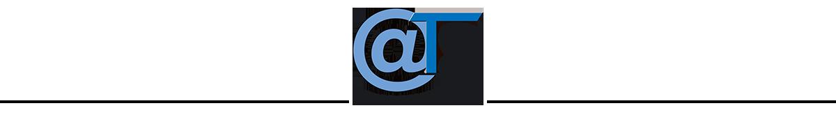 ATS-software
